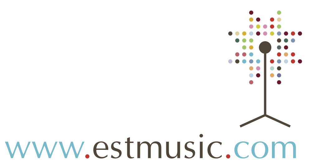 Music Export Estonia NGO